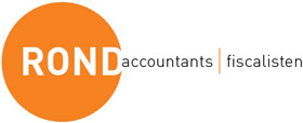 Rond-accountants-fiscalisten-logo280