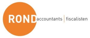 ROND accountants | fiscalisten