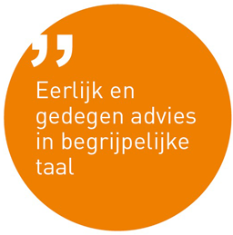 rond-accountants-button-home