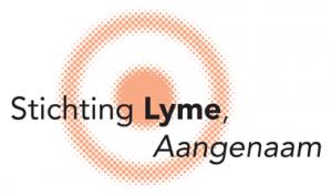 St-Lyme-Aangenaam-Log-o-web-300x176