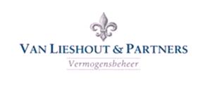 logo-lieshout