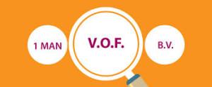 vof-bv